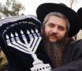 О прекращении эпидемии молятся в синагогах, православных и греко-католических храмах