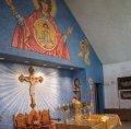 Праці А. Карташова і переважне право Константинопольских патріархів
