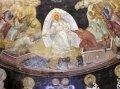 Щодо рішення Синоду УПЦ про діалог і статус