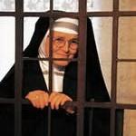 Монахини осуждены за насилие