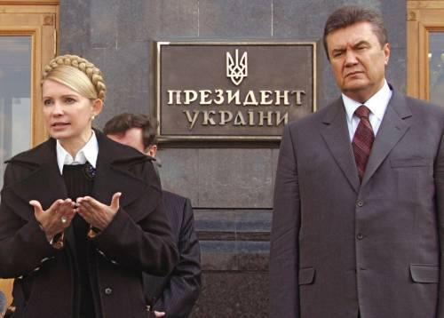 """Президентские выборы и """"торжество веры"""""""