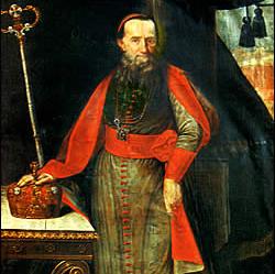 Площу ім. єпископа-просвітника відкрито в Ужгороді