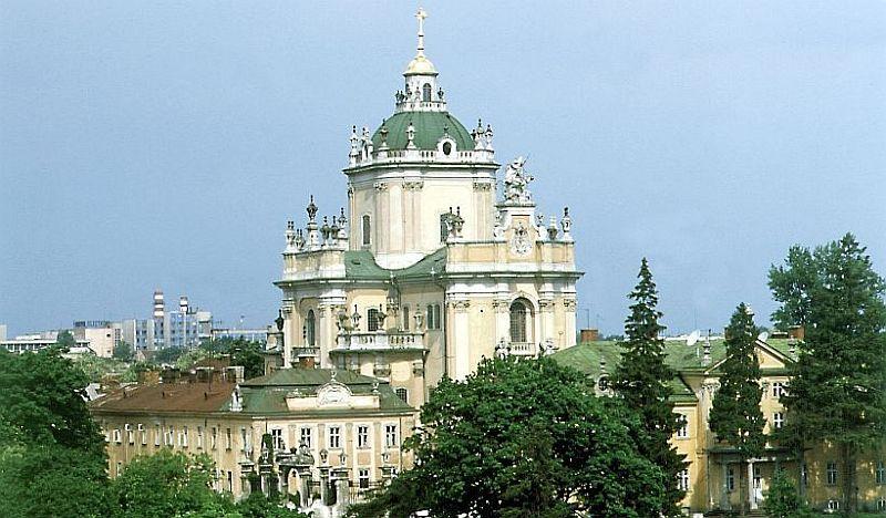 Завтра у Львові роздаватимуть манну