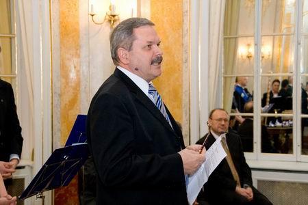 "Член редакції ""РвУ"" увійшов у ТОР-10 men of weight УГКЦ"