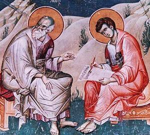 «Устройство» православия и конфликт экклезиологий. Ч. І.