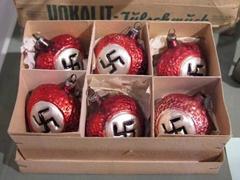Рождество как средство пропаганды