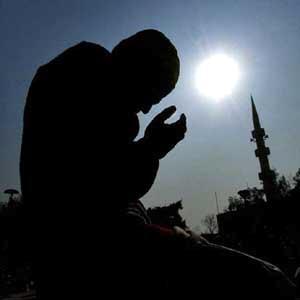 Со своей колокольни: трансформации ислама в Старом Свете