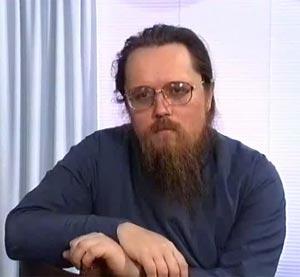 """""""Закінчиться відродження православ'я та почнеться християнство"""""""