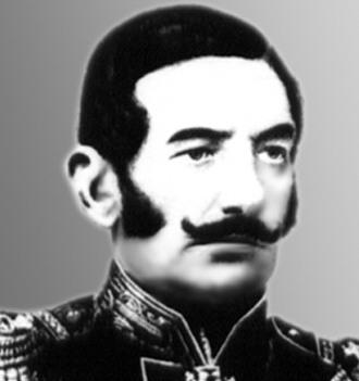 Освящена часовня у склепа киевского генерал-губернатора