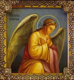 """Проф. Уоттон: """"Летающие ангелы - это фантастика"""""""