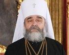"""""""Українська Церква – достатньо велика та канонічно розвинута, щоб мати помісний статус і своє місце в диптиху"""""""