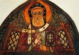 От недр Матери всех Церквей патриаршески и отечески благословляю всех чад