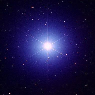 """Вифлеемская звезда: небесное тело или """"ангельская сила"""""""