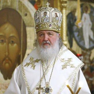 http://www.religion.in.ua/uploads/posts/2010-01/1263026824_patriarx-kirill1.jpg