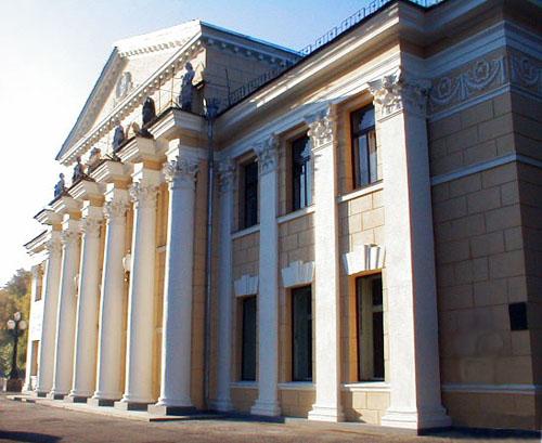 1,5 тис. виконавців прибудуть на XVII Всеукраїнський фестиваль «Від Різдва до Різдва»