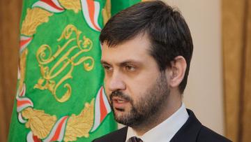 РПЦ: СМИ должны аккуратно передавать слова Патриарха