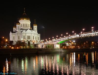 Вручено премії за зміцнення єдності православних народів