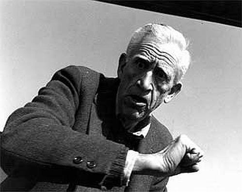 Jerome David Salinger. In Memoriam. Герої Селінджера у пошуках каяття
