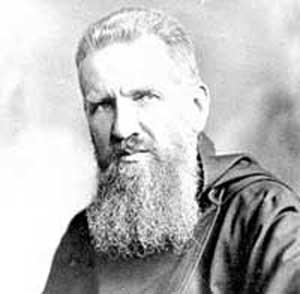 Два лиця митрополита Шептицького