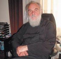 Избран 45-й патриарх Сербской Церкви
