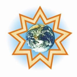 "Бахаи: ""глобализм"" с человеческим лицом"