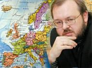 Дальнейшее укрепление украинского проекта антитетично доктрине «русского мира»