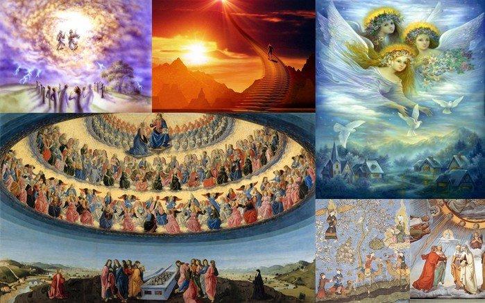 """Примат Папы: будет ли Вселенная признана """"единым церковным округом""""?"""