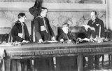 Латеранские соглашения: 80 лет спустя