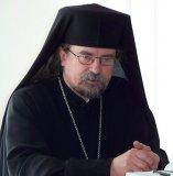Втрата тяглости київської традиції була руйнівною для національного і духовного здоров'я українців