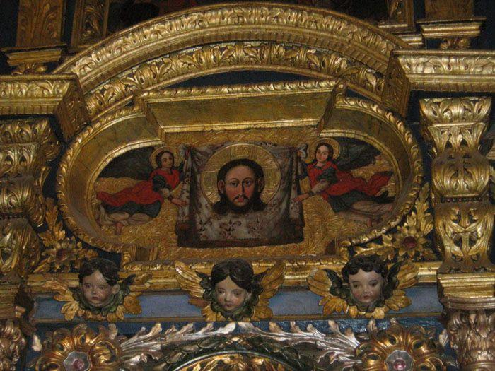 РПЦ и «униаты» в Западной Украине: мифы и реалии