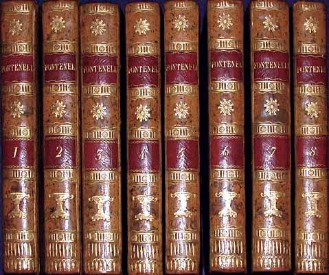 """РПЦ: """"нежеланные"""" книги. Продолжение следует..."""