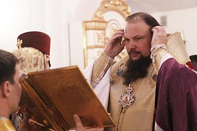 Монастырь закрыли из-за нарушения пожбезопасности