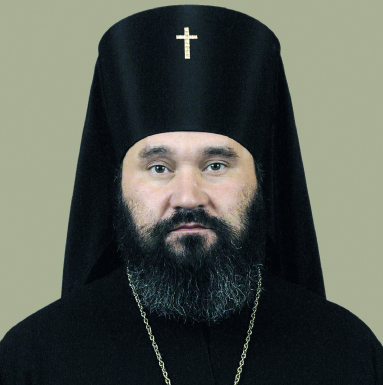 """Ротация епископата и """"глубина церковной жизни"""""""