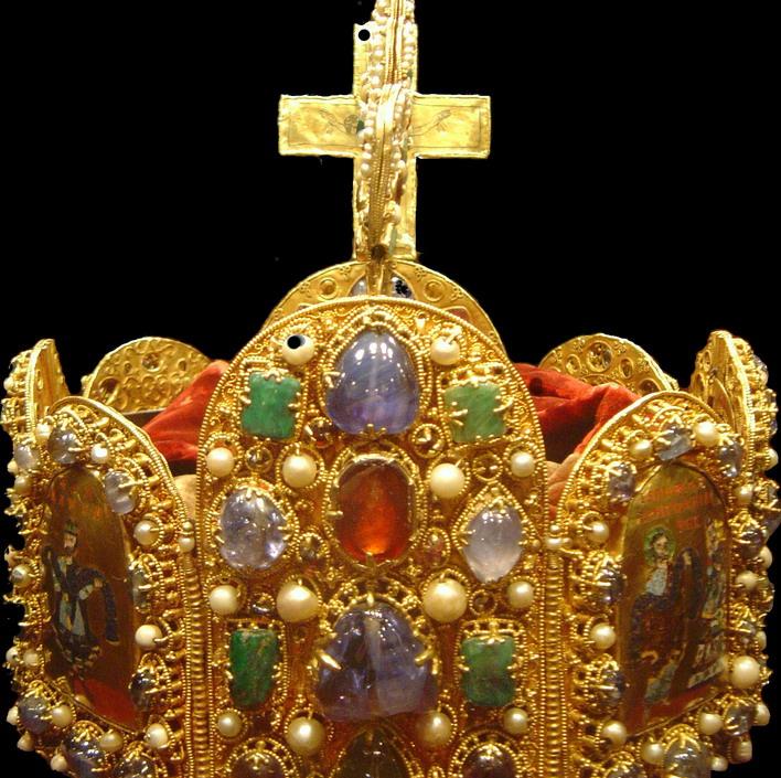 «Третий Рим» Филофея и парадигма власти