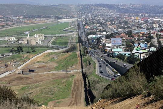 Латиноамериканцы в США меняют конфессию
