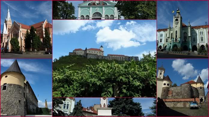 Православие в Закарпатье: подводные течения
