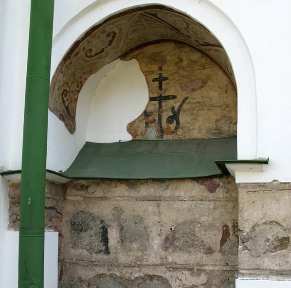 Автокефалія для Української Церкви: спроба № .....?