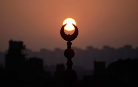 Ислам или секуляризация: новые мифы старой Европы…