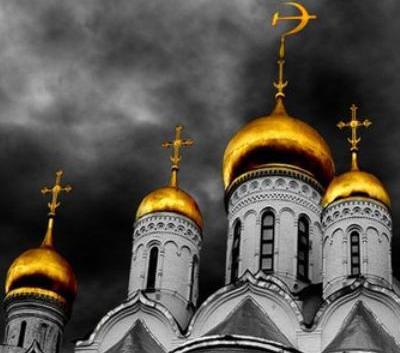 Портал-Credo.ru уходит в подполье