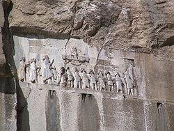 Найдено древнейшее поселение империи-соперницы Рима