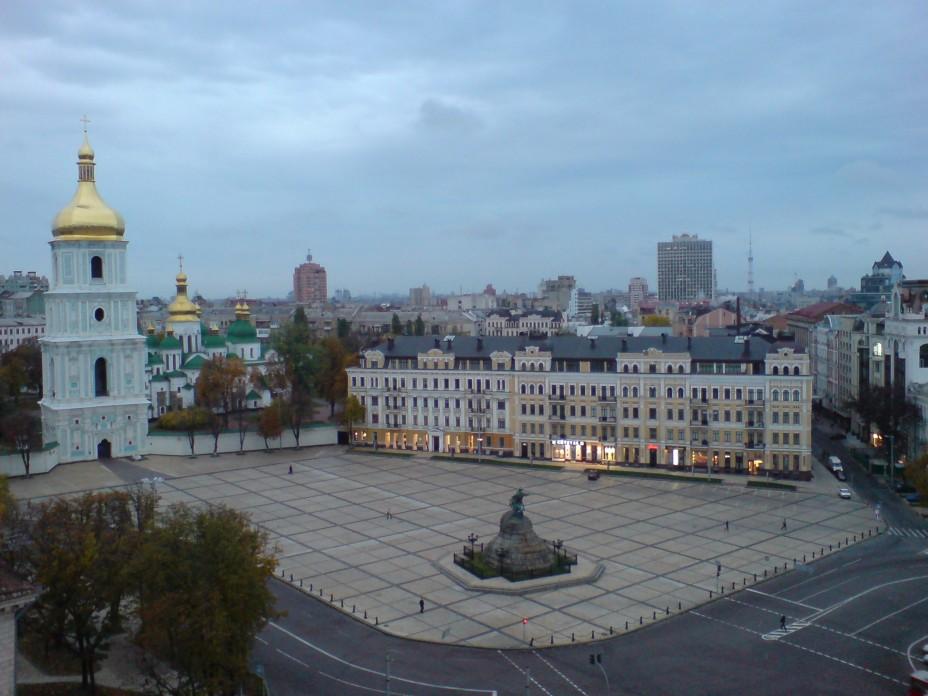 КМУ уважает поликонфессиональность Украины
