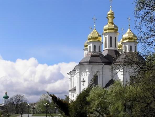 Архиепископа УПЦ призвали отречься от Мамоны
