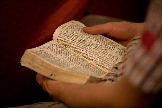 Без фильтров и глушителей. Церкви в медиа-пространстве