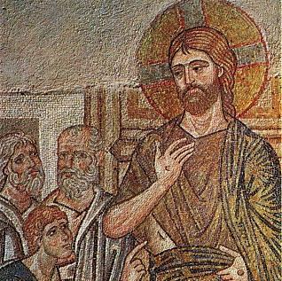 """Папа Римский: """"Церковь изранена своими грехами"""""""