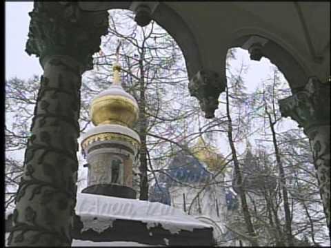 Русский мир и Святая Русь: новелла патриарха или протяженность традиции?