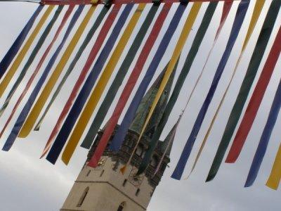Ліквідація греко-католицької Церкви: подібне та відмінне