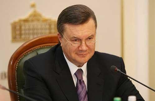"""""""Для украинского государства все церкви равны"""""""