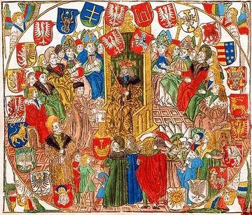 """""""Релігійні конверсії"""": міфи та реалії"""