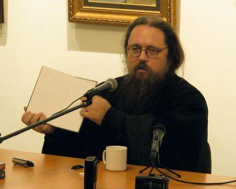 Заява Вченої Ради УУБА щодо дій клірика РПЦ