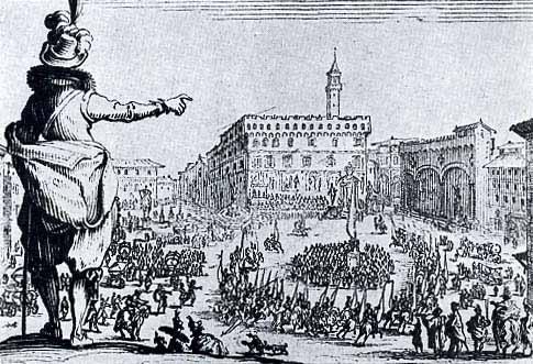 Греко-католицизм як субкультура: перспективи «Теології Визволення» чи апокаліпсис «Rадикальної Gотики»?